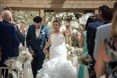 Boutique Wedding Films