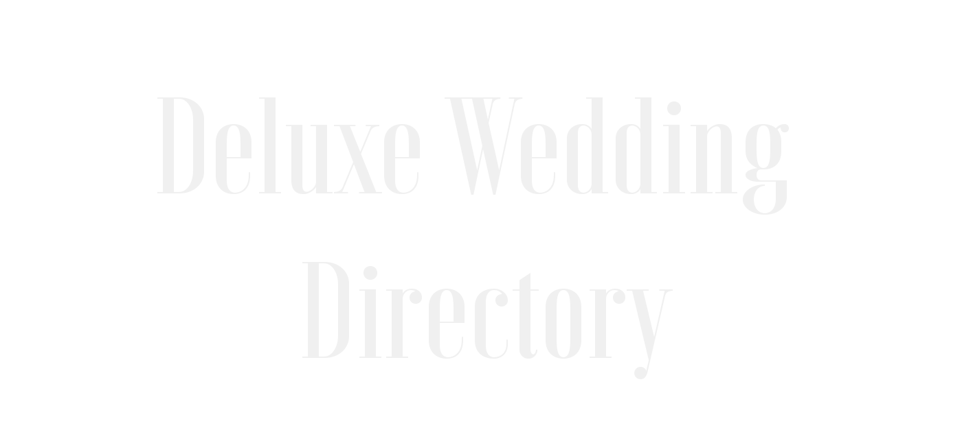 deluxe directory white